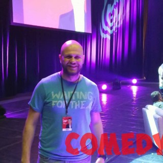 stand up in bulgaria, comedy in sofia