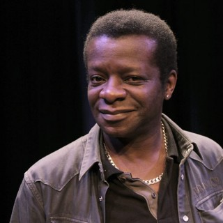 stephen k amos sofia international comedy festival 2016